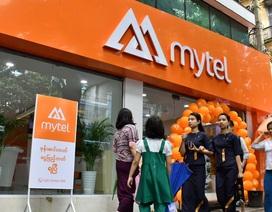 Viettel lên tiếng sau thông tin Mytel dùng 1,2 triệu USD nói xấu đối thủ