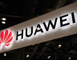 """Mỹ """"tố"""" Huawei âm mưu đánh cắp bí mật thương mại và công nghệ"""