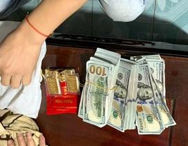 Hà Nội: Nữ trưởng phòng chiếm đoạt tiền tỷ của công ty Nhật Bản