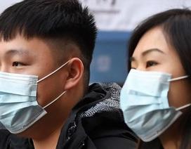 Hành trình phát tán virus Corona của 1 người từ Châu Á sang Châu Âu