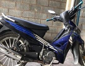 """Muốn 'lên đời"""" xe máy, thiếu nữ ở Đồng Nai dàn cảnh bị cướp"""