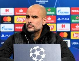 Man City bị cấm tham dự sân chơi châu Âu hai mùa giải