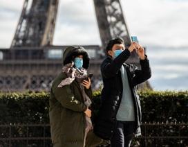 Du khách Trung Quốc nhiễm virus corona tử vong tại Pháp