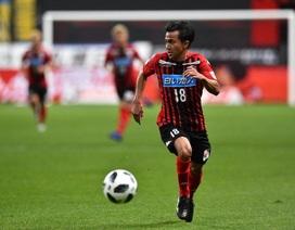 Vì sao cầu thủ Thái Lan thành công tại Nhật Bản?