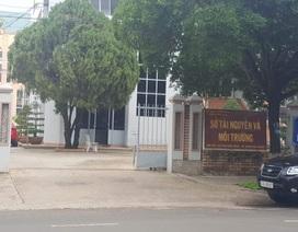 Đắk Lắk tổ chức thi tuyển Giám đốc và Phó Giám đốc Sở