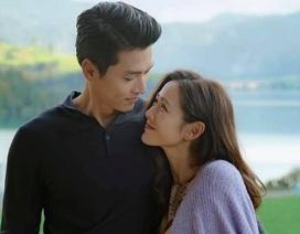 """Cái kết ngọt ngào cho Huyn Bin và Son Ye Jin trong """"Hạ cánh nơi anh"""""""