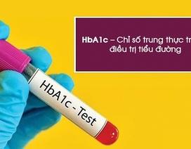 """BoniDiabet – """"Bảo bối lợi hại"""" giúp hạ đường huyết và chỉ số HbA1c"""