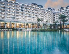 Phú Quốc: Resort hạng sang với casino mới mẻ đột phá