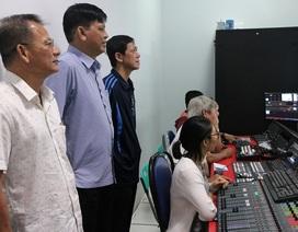 Đồng Nai cho học sinh nghỉ đến hết tháng 2, ôn tập qua truyền hình
