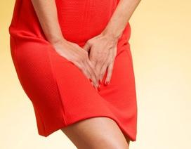 Niêm phong vùng kín của vợ bằng keo dán sau 4 lần bị cắm sừng