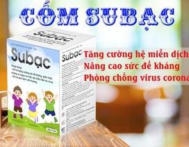 Tại sao hệ miễn dịch có vai trò quan trọng trong việc phòng ngừa virus corona?