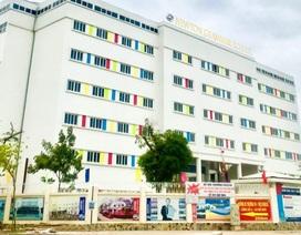 """Trường dự tính kêu gọi phụ huynh """"chia sẻ phí học online"""" mùa dịch corona"""