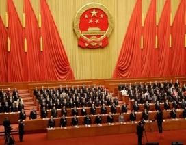 Trung Quốc cân nhắc hoãn họp quốc hội vì bệnh dịch Covid-19