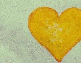 Người dân Đông Nam Á chi 18,7 triệu USD để tìm người yêu