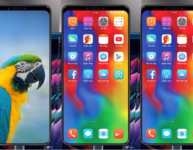 CEO Bkav tiết lộ Bphone 4 sẽ ra mắt trong tháng 3 với nhiều phiên bản