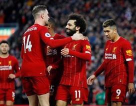 Liverpool sẽ mang phong độ ở Premier League ra Champions League?