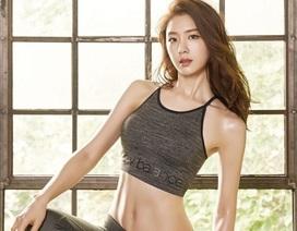"""Seo Ji Hye: Tiểu thư Seo Dan sang chảnh trong """"Hạ cánh nơi anh"""""""