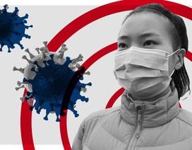 Bác sĩ chống dịch Covid-19: Càng kì thị, chống dịch càng kém hiệu quả