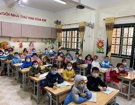 Gia Lai, Thanh Hóa: HS bậc THCS đi học từ 9/3, Mầm non, Tiểu học nghỉ tiếp