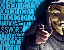 """Nhóm hacker khét tiếng khẳng định sốc: """"Mọi thứ đều có thể bị hack"""""""