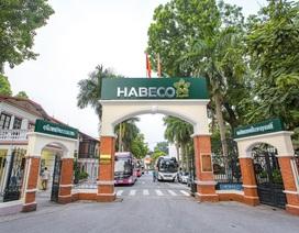 Habeco nộp ngân sách nhà nước gần 4.900 tỷ đồng