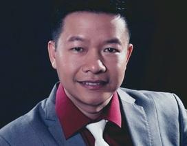 Nghệ sĩ bàng hoàng trước sự ra đi của giọng ca Opera hàng đầu Việt Nam