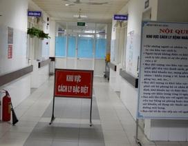 Đà Nẵng nói về ca nhiễm Covid-19 ở Hong Kong từng đến thành phố du lịch