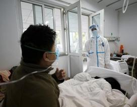 Bi kịch của gia đình có 4 người chết vì virus corona trong 2 tuần