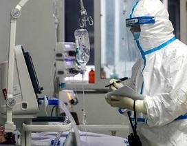 Những nhóm người có tỷ lệ tử vong cao khi nhiễm virus corona