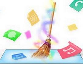 Thủ thuật hữu ích giúp tiết kiệm dung lượng lưu trữ trên smartphone