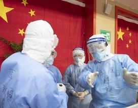 Chuyên gia cảnh báo Covid-19 có thể tồn tại dai dẳng như bệnh cúm