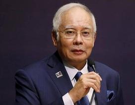 Cựu Thủ tướng Malaysia lên tiếng về giả thuyết phi công MH370 tự sát