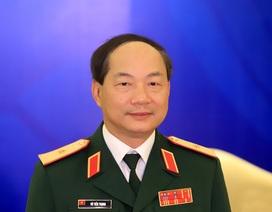 Việt Nam nỗ lực hướng tới một ASEAN đoàn kết, thống nhất, tự cường