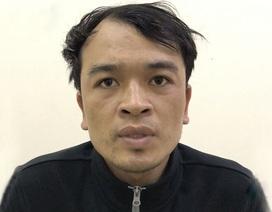 Chạy xe máy từ Quảng Bình ra Hà Tĩnh trộm 15 con chó trong đêm