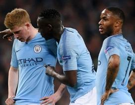 Án phạt của Man City tác động như thế nào tới Premier League?