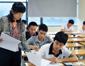 Giảng viên đại học có phải viên chức?