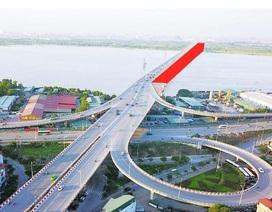 """Hạ tầng Gia Lâm hoàn thiện, Vinhomes Ocean Park thành """"điểm nóng"""" thị trường BĐS 2020"""