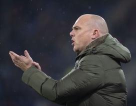 HLV Heerenveen sẽ cho cầu thủ trẻ thi đấu, Đoàn Văn Hậu có cơ hội?