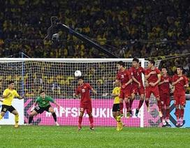 """HLV Tang Cheng Hoe """"điểm quân"""" cho vòng loại World Cup 2022"""