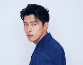 Hyun Bin bị cấm nhập cảnh vì dịch Covid-19