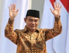"""Bộ trưởng Indonesia khuyên """"chồng nghèo nên lấy vợ giàu"""" để thoát nghèo"""