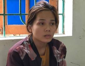 Phạt tù thiếu nữ lừa bán khẩu trang để chiếm đoạt tiền