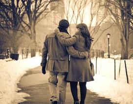 Điều quan trọng chị em nhất định phải biết nếu muốn kết hôn với một người