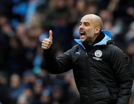 Leicester - Man City: Quyết đấu giành vị trí á quân