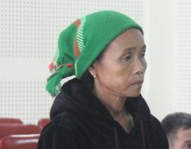 Con gái đẩy mẹ vào tù sau khi đưa 3 phụ nữ đi TQ bán con