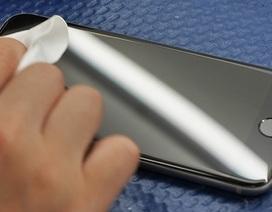 """""""Cách vệ sinh smartphone để chống virus Covid-19"""" nổi bật tuần qua"""