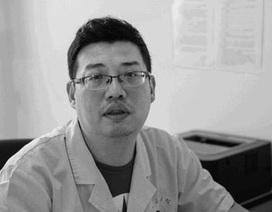 2 bác sĩ tử vong vì virus corona trong 24 giờ qua tại tâm dịch Hồ Bắc