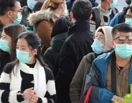 Hơn 1.900 lưu học sinh Việt Nam tại ổ dịch Covid-19 của Hàn Quốc