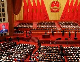 Trung Quốc hoãn họp quốc hội lần đầu tiên sau 25 năm vì dịch corona