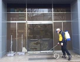 """Giáo phái Hàn Quốc tự nhận là """"nạn nhân lớn nhất"""" của dịch corona"""